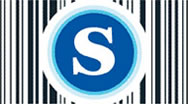 Superior Case Coding Logo